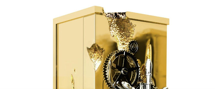 Luxury Safes for a High-end Bedroom luxury safes Luxury Safes for a High-end Bedroom Luxury Safes for a High end Bedroom