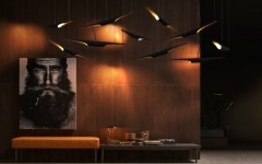 contemporary lighting online Where Buy Contemporary Lighting Online coltrane suspension 05 HD 240x150