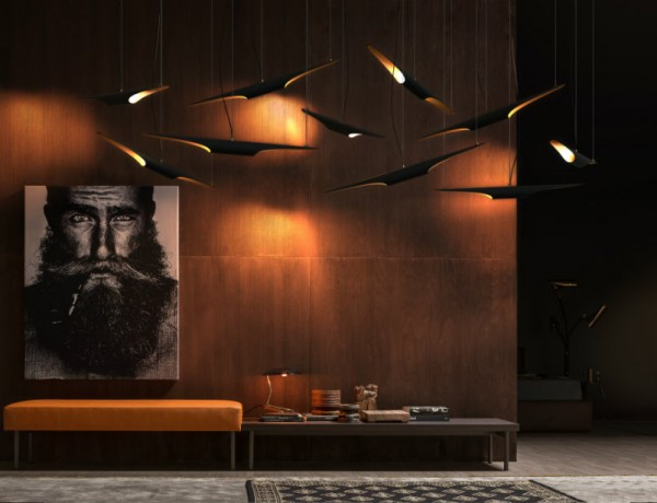 contemporary lighting online Where Buy Contemporary Lighting Online coltrane suspension 05 HD 600x460