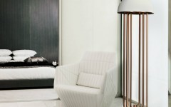 modern bedroom chairs Modern Bedroom Chairs turner floor 10 HD 240x150