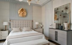 Bedroom Ideas by Jean-Louis Deniot