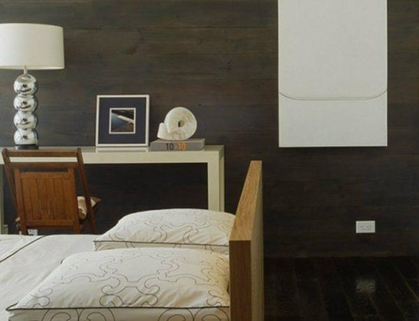 bedroom ideas Bedroom Ideas by Meyer Davis Architecture and Interiors Bedroom Ideas by Meyer Davis Architecture and Interiors 7 600x460
