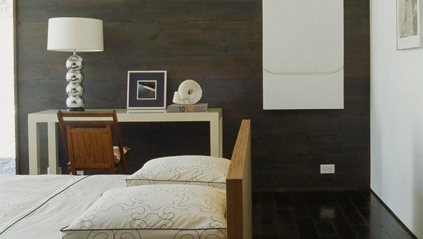bedroom ideas Bedroom Ideas by Meyer Davis Architecture and Interiors Bedroom Ideas by Meyer Davis Architecture and Interiors 7