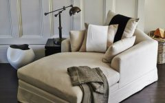 bedroom furniture Modern Bedroom Furniture by Kelly Hoppen Kelly Hoppen 240x150