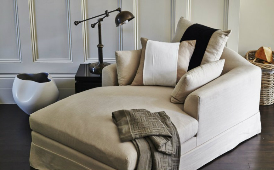 bedroom furniture Modern Bedroom Furniture by Kelly Hoppen Kelly Hoppen
