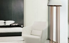 Lighting Ideas for a Bedroom Lighting Ideas for a Bedroom by Delightfull delightfull turner art deco floor hotel lounge corner lamp 02 240x150