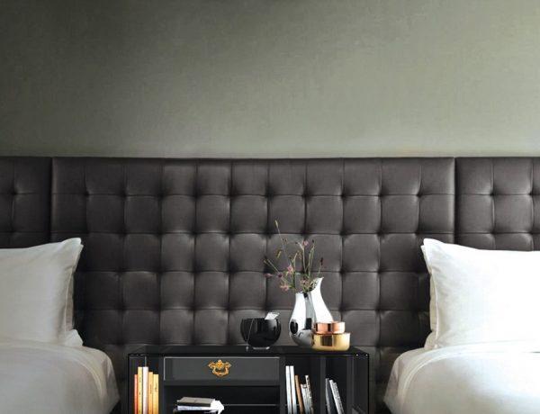 Tower Nightstand by Boca do Lobo Bedroom Ideas 16 600x460