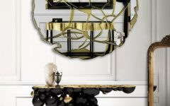 bedroom mirrors Modern Bedroom Mirrors by Boca do Lobo Modern Bedroom Mirrors by Boca do Lobo 6 240x150