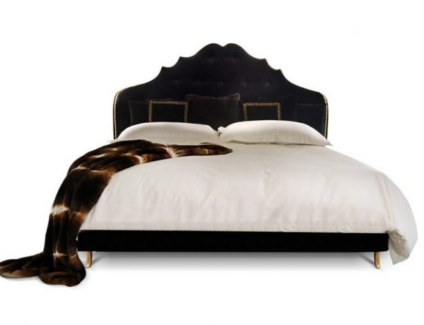 Alexia Bed by Koket alexia bed 1 Large 1030x685 600x460