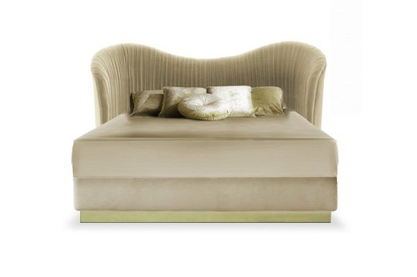Kelly Bed by Koket kelly bed 1 1 600x399
