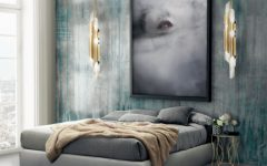 Luxury lighthing Ideas for your Bedroom Design (3) bedroom design Luxury Lighting Ideas for your Bedroom Design 2f12b6153cfa4d890d9075a5a84d20b3 240x150