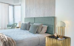 Symphony Nightstand by Boca do Lobo Bedroom Ideas 15 240x150