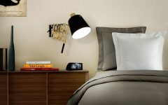 Pastorius Wall Lamp by Delightfull Bedroom Ideas 5 240x150