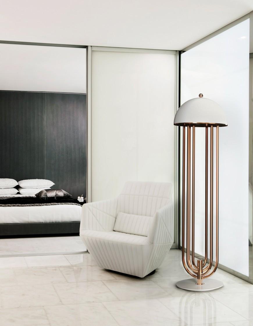 Turner Floor Lamp By Delightfull Bedroom Ideas 6