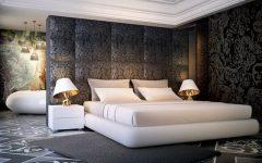 Bedroom by Marcel Wanders Bedroom by Marcel Wanders 1 240x150