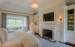 Bedroom by Victoria Hagan Bedroom by Victoria Hagan 240x150