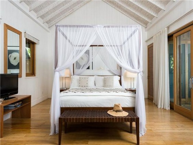 Christie Brinkley Bedroom Christie Brinkley Bedroom