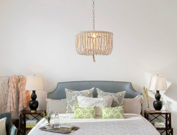 bedroom design Decorating Tips for an Impressive Bedroom Design by Nate Berkus Decorating Tips for an Impressive Bedroom Design by Nate Berkus 600x460