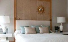 Dreamy Bedrooms by Jean-Louis Deniot Dreamy Bedrooms by Jean Louis Deniot 240x150