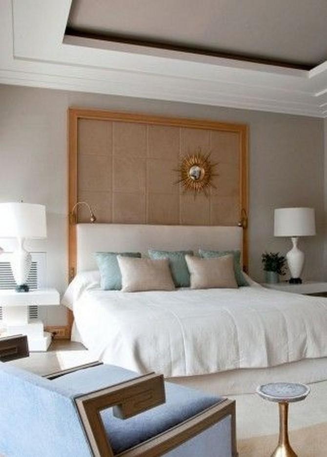 Dreamy Bedrooms by Jean-Louis Deniot Dreamy Bedrooms by Jean Louis Deniot