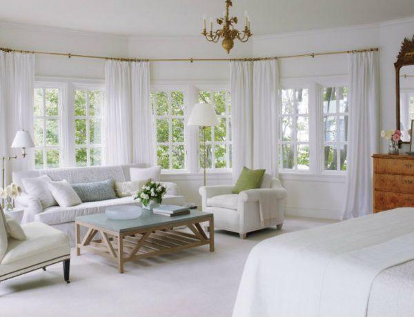 bedroom design Get a Sophisticated Bedroom Design with Victoria Hagan Interiors Get a Sophisticated Bedroom Design with Victoria Hagan Interiors 600x460