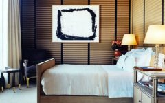 bedroom decor ideas Glamorous Bedroom Decor Ideas by Peter Marino Glamorous Bedroom Decor Ideas by Peter Marino 240x150