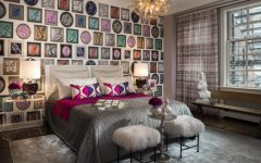 bedroom ideas Impressive Classic Modern Bedroom Ideas by Donna Hall with Koket Impressive Classic Modern Bedroom Ideas by Donna Hall with Koket 6 240x150