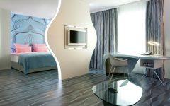 Karim Rashid Designs Karim Rashid Designs Nhow Hotel in Berlin Karim Rashid Designs Nhow Hotel in Berlin 240x150