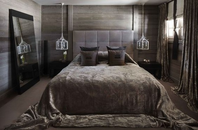 Kelly Hoppen Bedroom Design Kelly Hoppen Bedroom Design