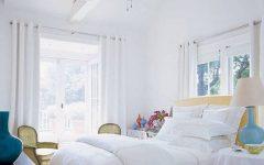 Sarah Jessica Parker Bedroom Sarah Jessica Parker Bedroom 240x150