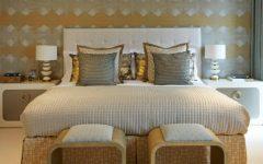 bedroom ideas The Best Bedroom Ideas by Helen Green Design The Best Bedroom Ideas by Helen Green Design 6 240x150
