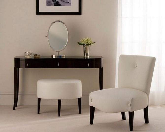 The Best Bedroom Ideas by Helen Green Design The Best Bedroom Ideas by Helen Green Design