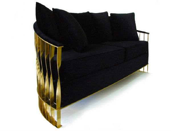 romantic bedroom 6 Sofas for a Romantic Bedroom that You'll Love mandy sofa 1 600x460