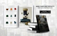 bedroom ideas Bedroom Ideas: 1000 Products at New Covet Lounge Catalogue popupcatalogue 1 240x150