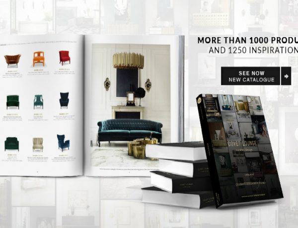 bedroom ideas Bedroom Ideas: 1000 Products at New Covet Lounge Catalogue popupcatalogue 1 600x460