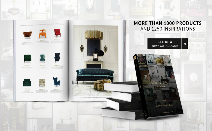 bedroom ideas Bedroom Ideas: 1000 Products at New Covet Lounge Catalogue popupcatalogue 1