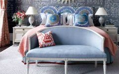 Bedroom Furniture Bedroom Furniture: Get the Perfect Bedroom Sofa 10 More Bedroom Sofa Designs That Will Make A Statement 5 1 240x150