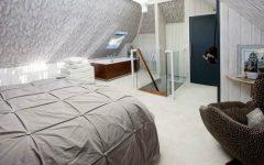 Bedroom Furniture Bedroom Furniture: Choose the Best Seating for your Bedroom Bedroom Furniture Choose the Best Seating for your Bedroom 240x150