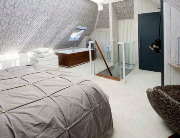 Bedroom Furniture Bedroom Furniture: Choose the Best Seating for your Bedroom Bedroom Furniture Choose the Best Seating for your Bedroom 600x460