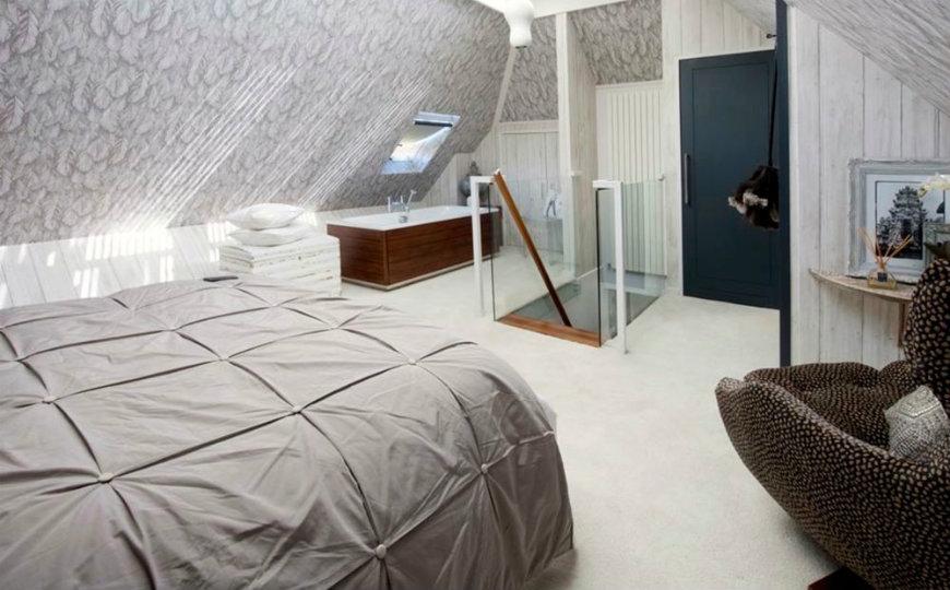 Bedroom Furniture Bedroom Furniture: Choose the Best Seating for your Bedroom Bedroom Furniture Choose the Best Seating for your Bedroom