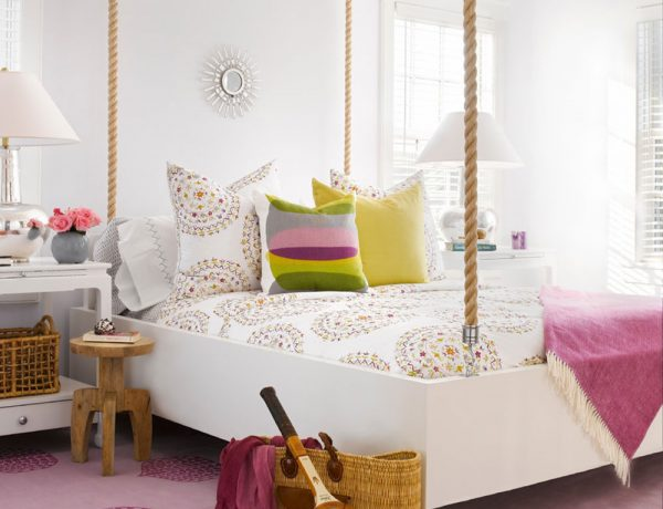 bedroom ideas Bedroom Ideas: Bedroom Furniture For Teenagers Cool Bedroom Furniture For Teenagers11 600x460