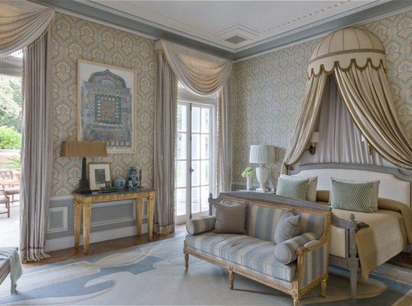 jean-louis deniot Jean-Louis Deniot Design an Imperial New Delhi Mansion Jean Louis Deniot Designed an Imperial New Delhi Mansion 4 600x446