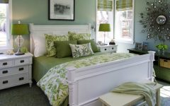 Bedroom Design Ideas Tropical Bedroom Design Ideas Never Miss Summer With These Tropical Bedroom Design Ideas11 240x150
