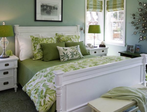 Bedroom Design Ideas Tropical Bedroom Design Ideas Never Miss Summer With These Tropical Bedroom Design Ideas11 600x460