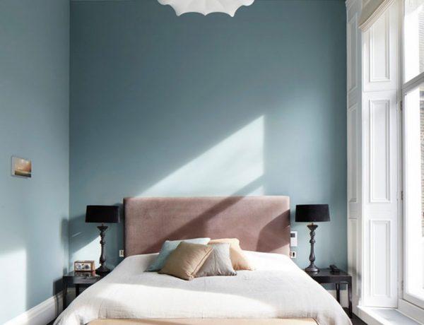 bedroom ideas Bedroom Ideas: How To Make Your Bedroom Feel Cozy Serenity In Your Master Bedroom Layout1 600x460