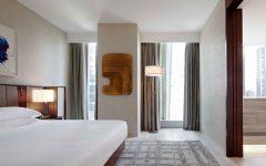 yabu pushelberg Yabu Pushelberg Hotel Suits for Park Hyatt New York Yabu Pushelberg Hotel Suits for Park Hyatt 4 240x150