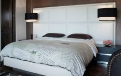 bedroom ideas Bedroom Ideas: How to Choose Lighting for your Bedroom 5 1 240x150
