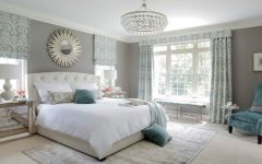 Bedroom Ideas Bedroom Ideas: How to Decorate the Perfect Bedroom 5 5 240x150