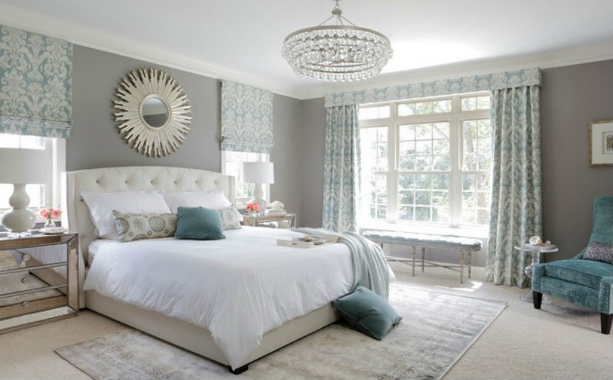 Bedroom Ideas Bedroom Ideas: How to Decorate the Perfect Bedroom 5 5