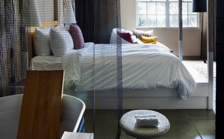 patricia urquiola Bedroom Design at W Vieques Island by Patricia Urquiola Bedroom Design at W Vieques Island by Patricia Urquiola
